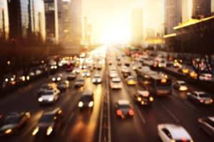 Dannalee Evans and Feliciana Martines Killed in Crash on Ramona Expressway [Perris, CA]