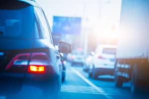 Diego Barragan and Danyell Williams Injured in Deadly Wrong-Way Crash on 5 Freeway in Sylmar