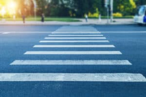 Christine Gonzales Killed in Pedestrian Accident on Talbert Avenue [Huntington Beach, CA]