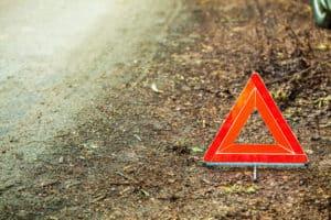 Colleen Wong Killed in Street Racing Crash on Vanowen Street [West Hills, CA]